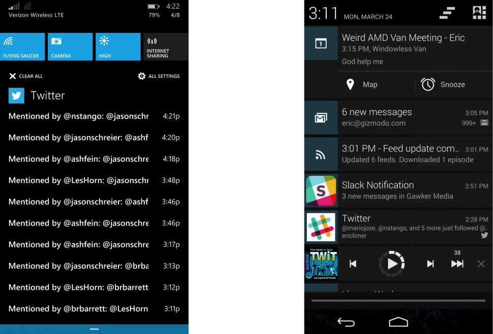 windows phone 8.1 review (2)