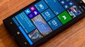 windows phone 8.1 review (5)