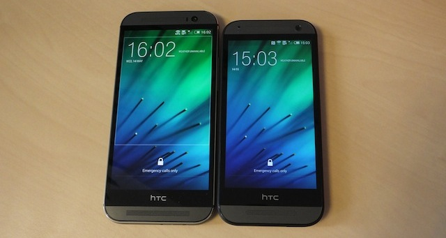 HTC One Mini 2 hands-on (2)