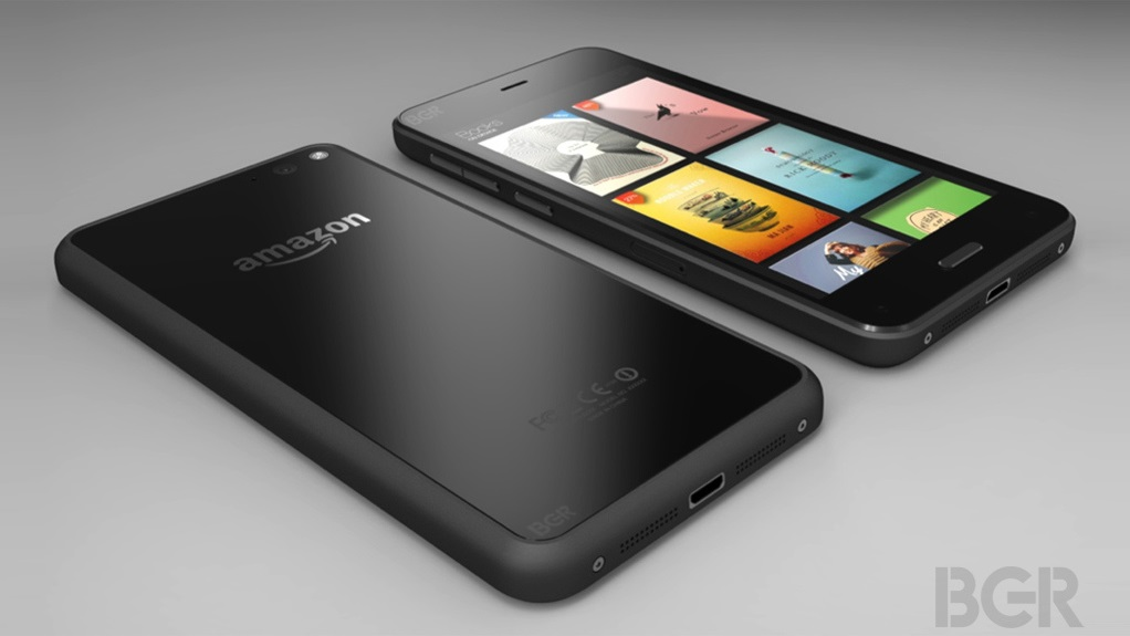 amazon phone bgr