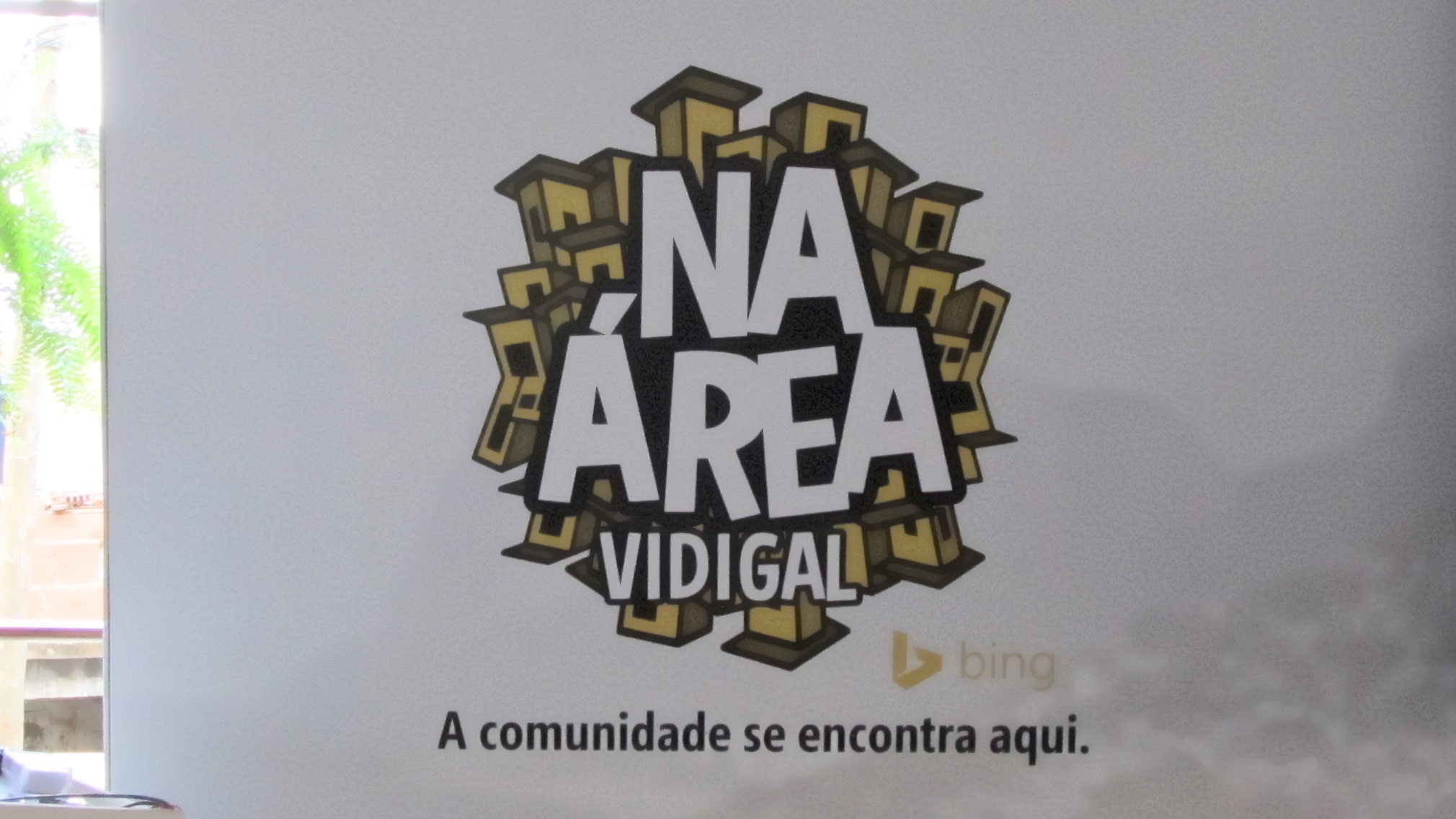 bing vidigal 2