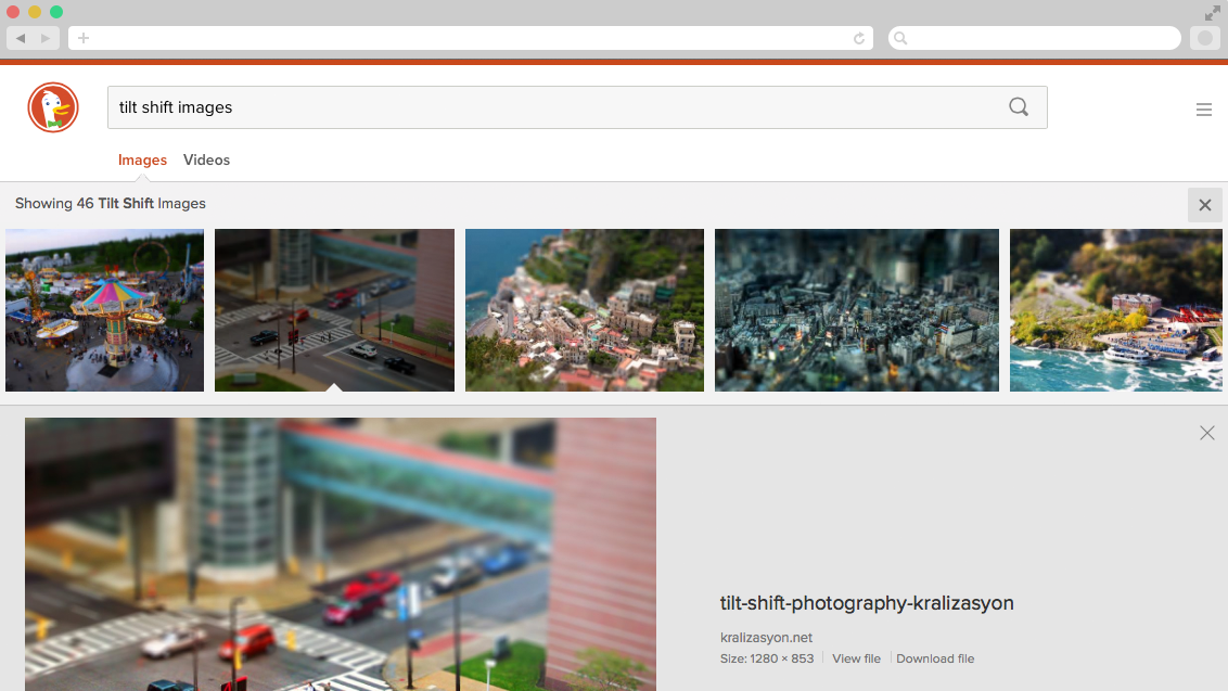 duckduckgo redesign (3)