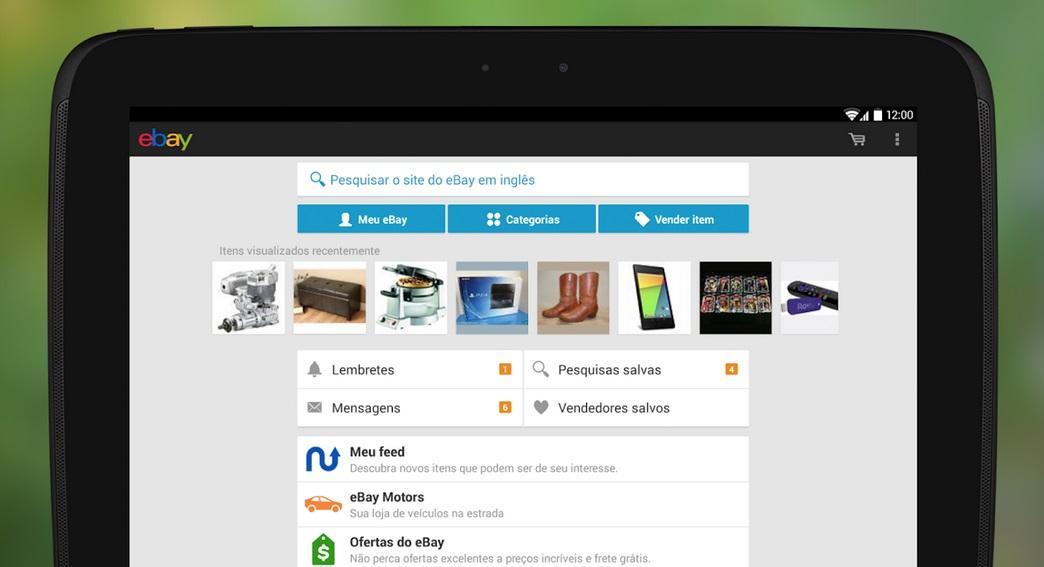 ebay brasil 3