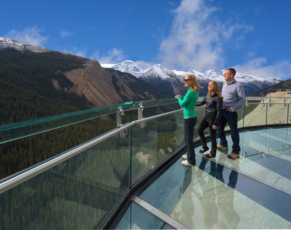 glacier skywalk (1)