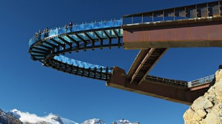 glacier skywalk (4)