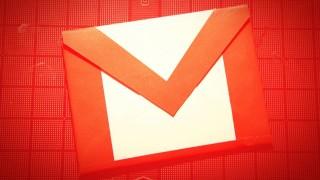 gmail art
