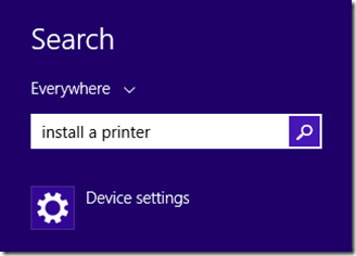 install-a-printer-320x230_thumb_605830D7
