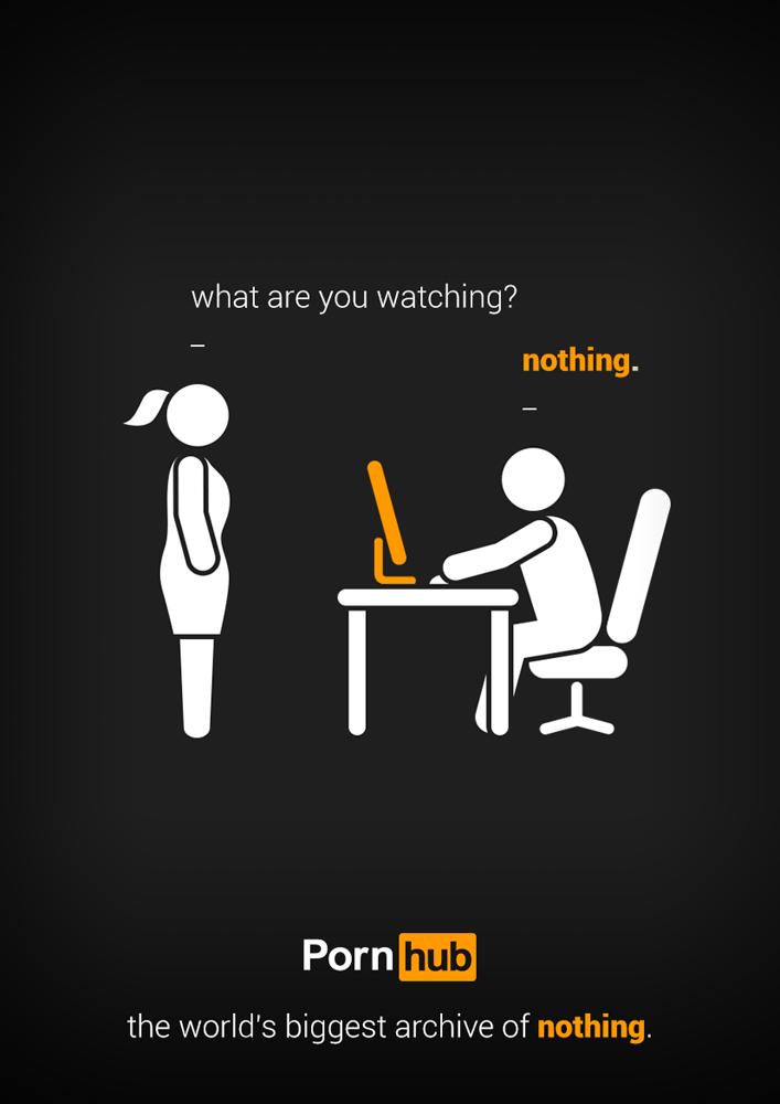 pornhub ads (1)