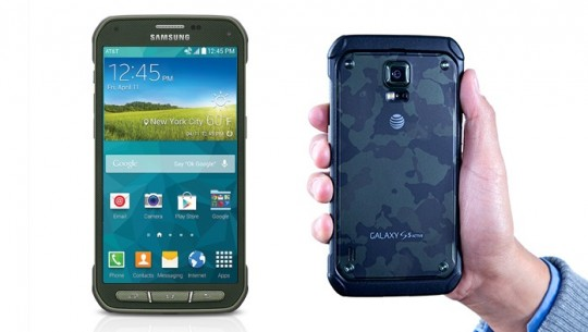 samsung galaxy s5 active (3)