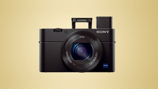 sony rx100 mark iii (2)