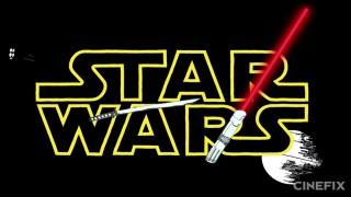 star wars cinefix