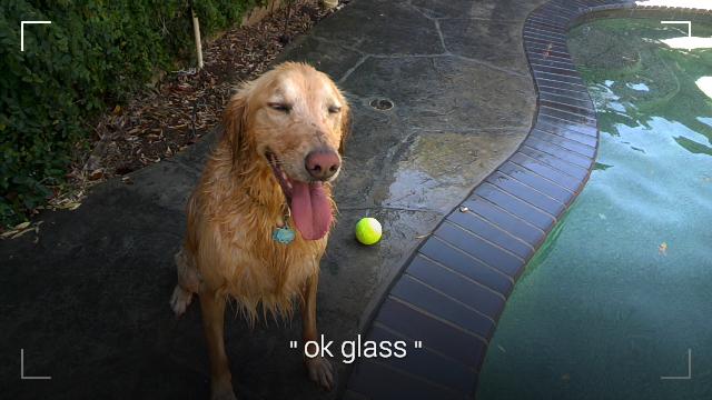 GlassScreenShot-2014-06-22-15-23-10-PM