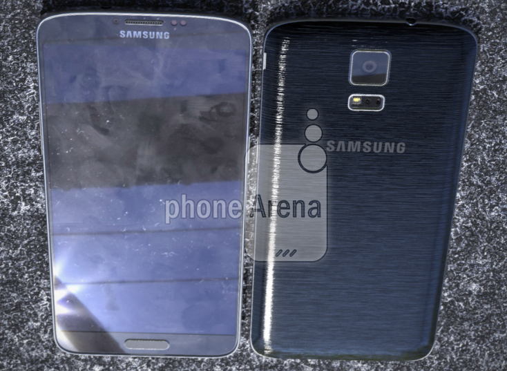 More-Samsung-Galaxy-F-S5-Prime-images (1)