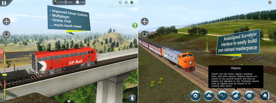 Trainz Simulator 2 b copy