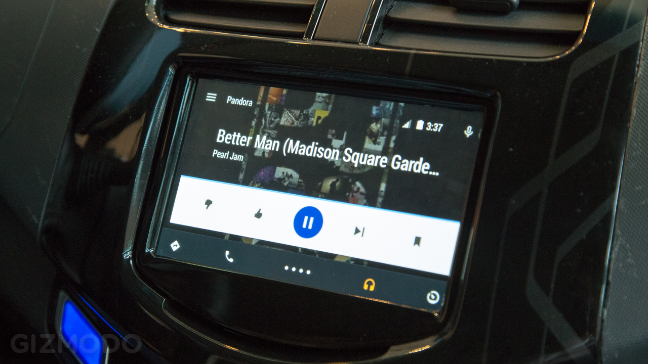 android auto hands-on (13)