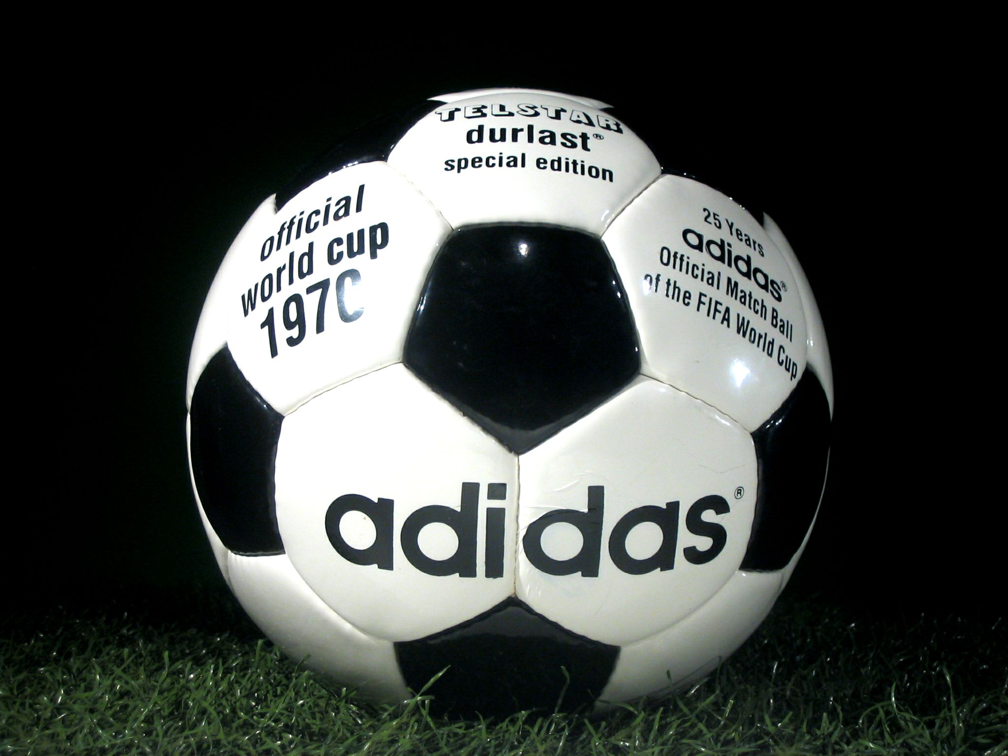 bolas copa mundo (10)