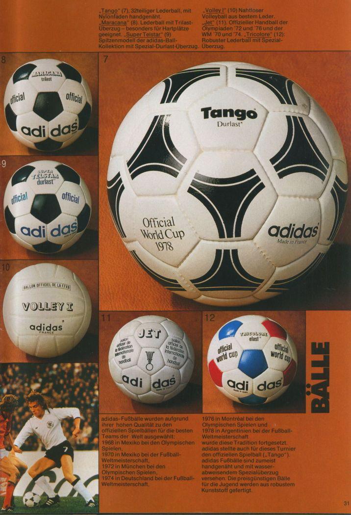 bolas copa mundo (12)