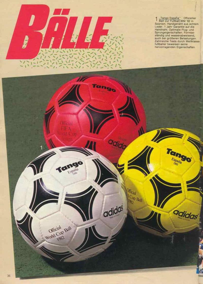 bolas copa mundo (13)