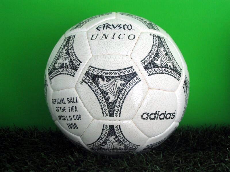 bolas copa mundo (15)