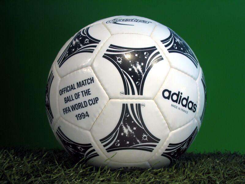 bolas copa mundo (16)