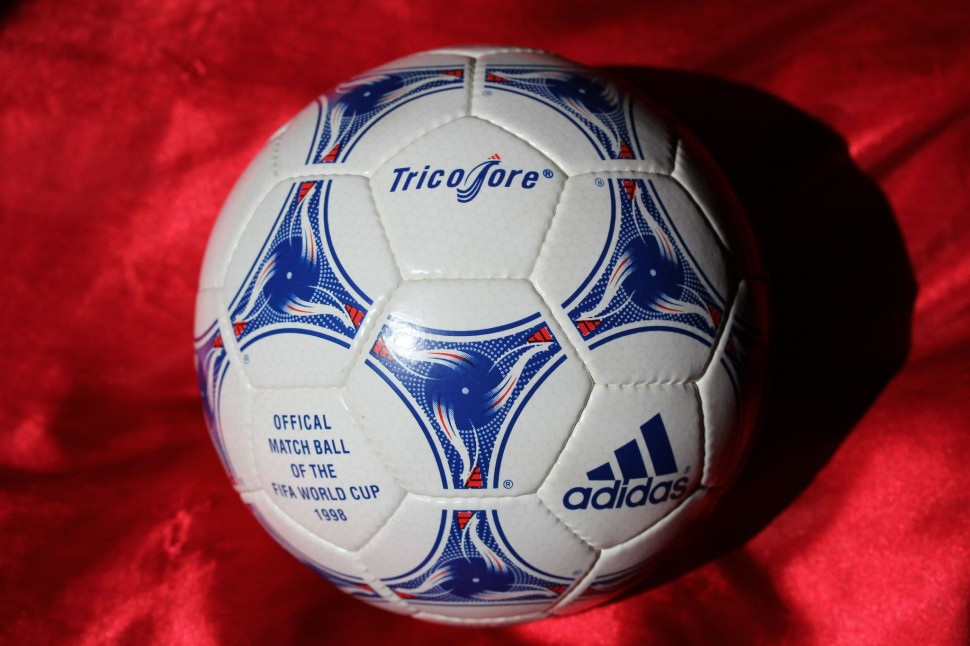 bolas copa mundo (17)