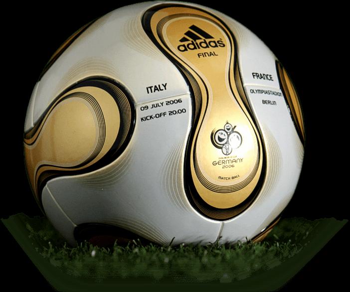 bolas copa mundo (2)