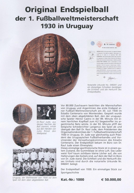 bolas copa mundo (21)