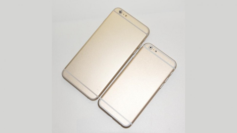iphone 6 sonny dickson (2)
