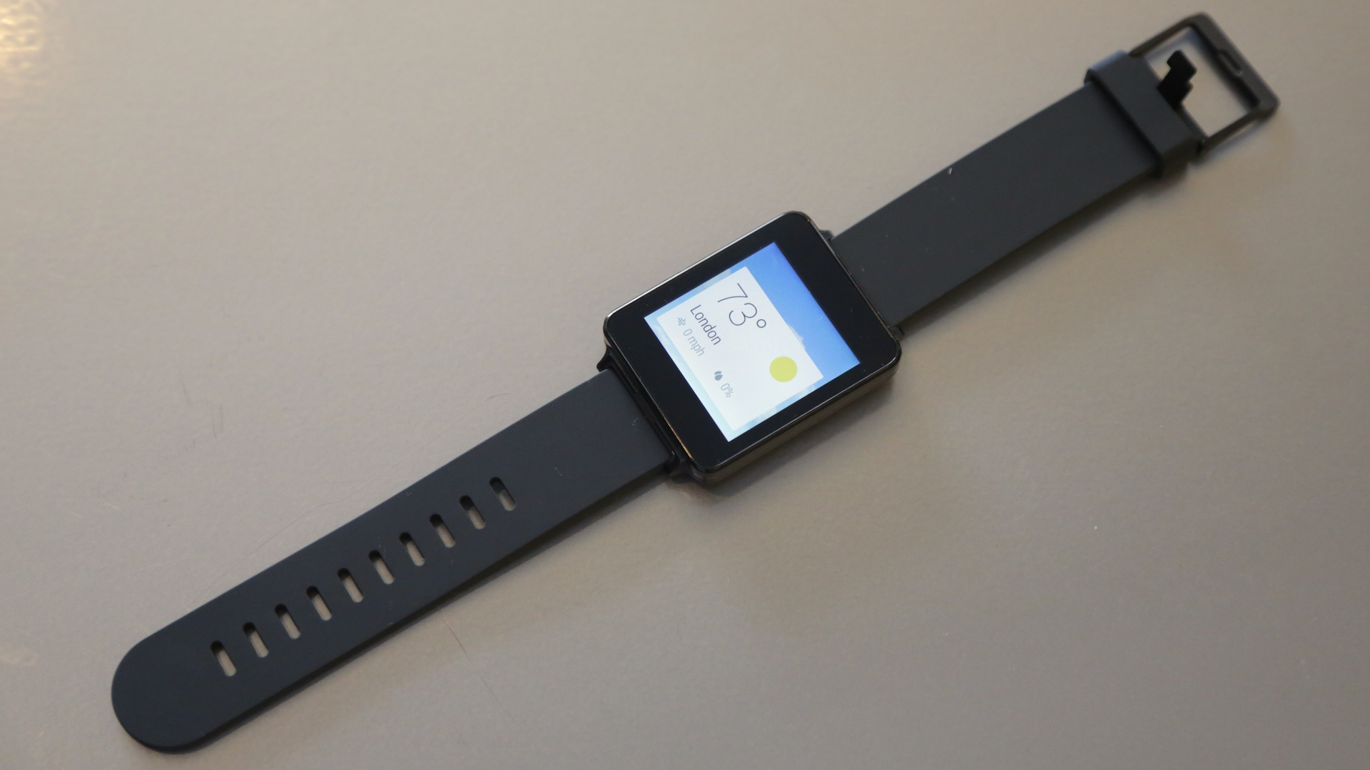 lg g watch hands-on (2)