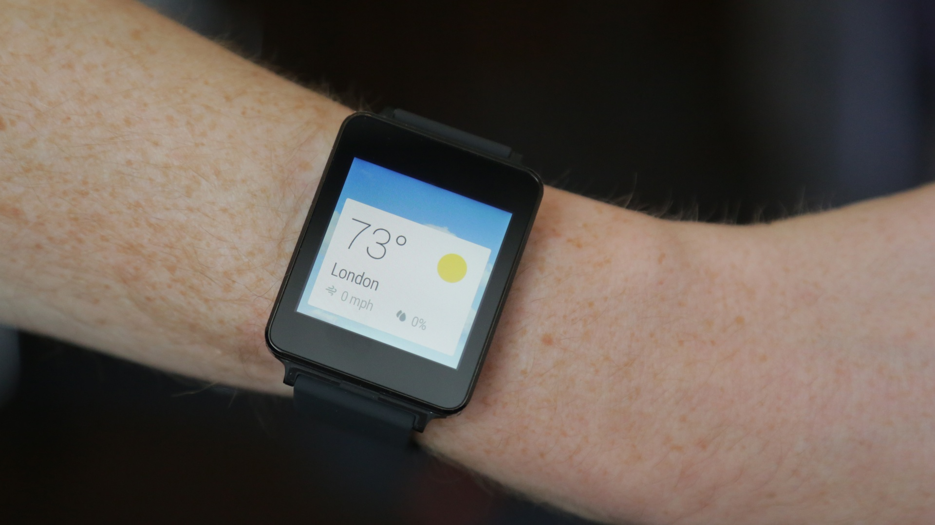 lg g watch hands-on (5)