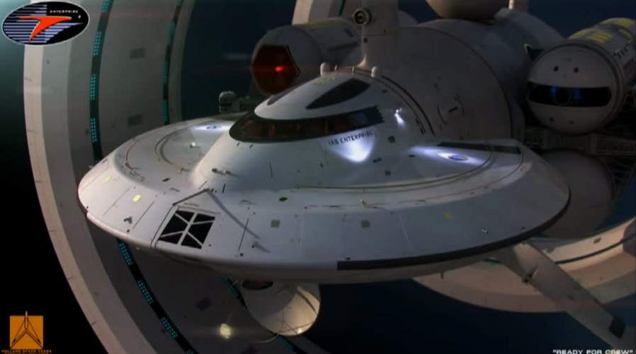 nasa enterprise (4)