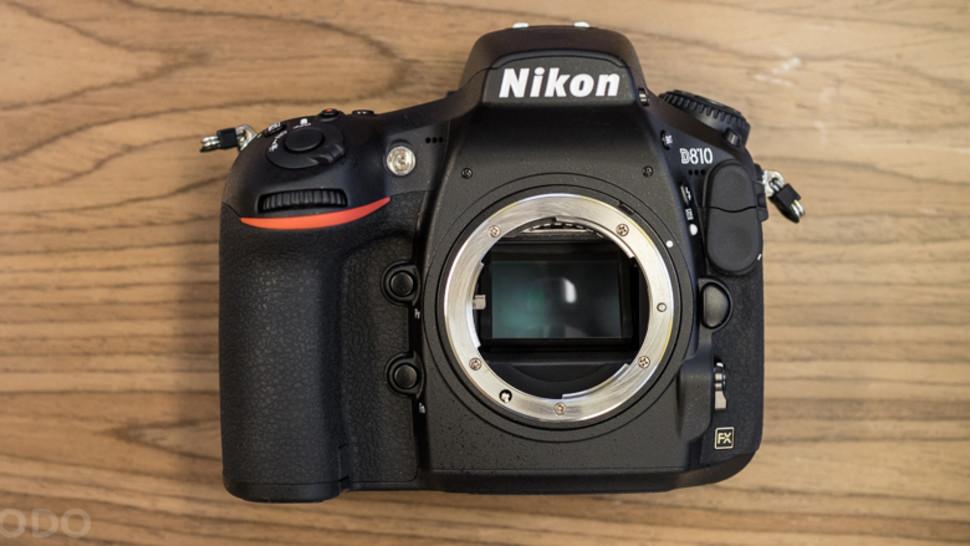 nikon d810 (2)