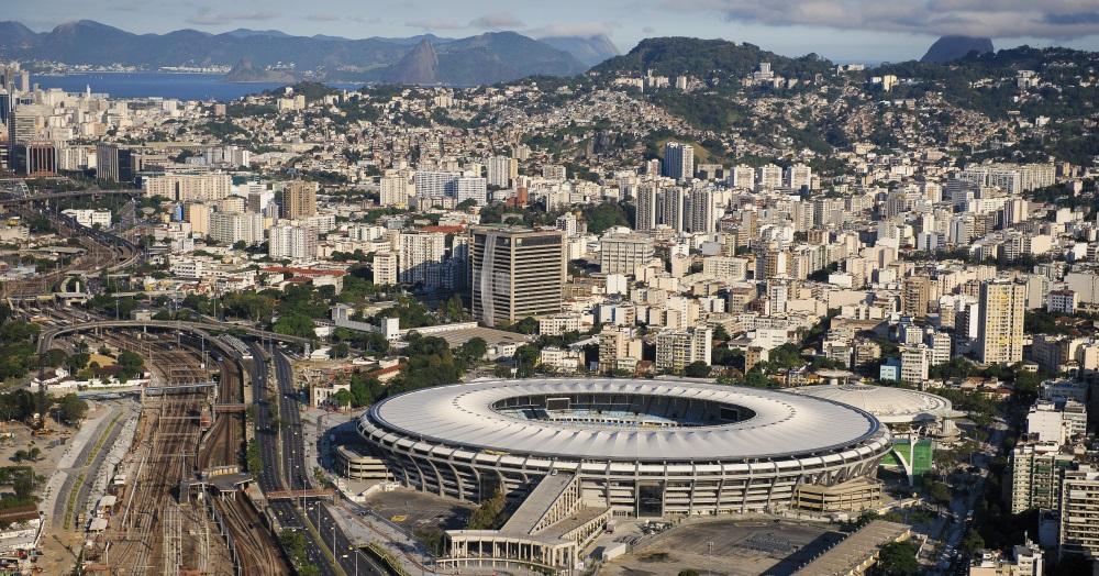 olimpiadas rio preparativos 2