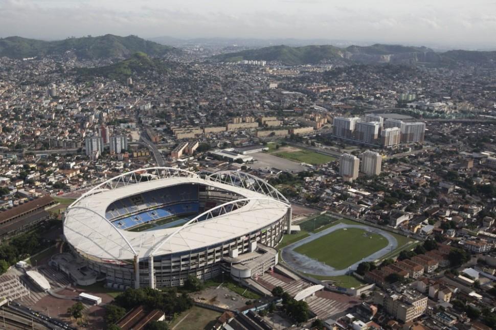olimpiadas rio preparativos (3)