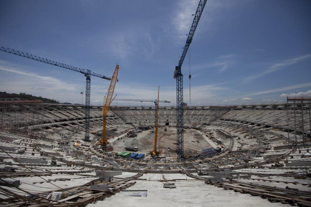olimpiadas rio preparativos (6)