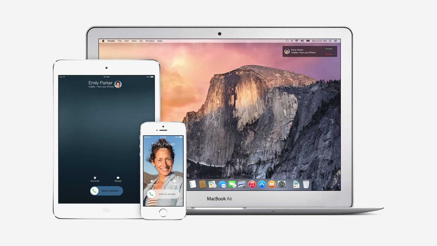 O sistema de monitoramento fetal para o Apple Watch é melhor coisa que a Apple já fez para as mulheres