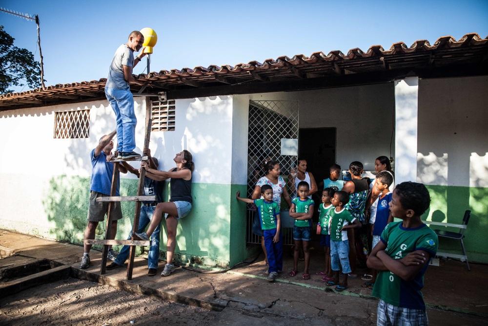 project loon brasil (3)