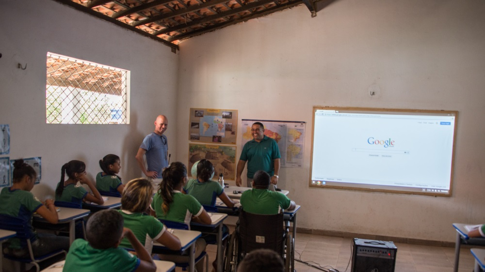 project loon brasil (4)