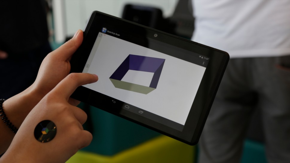 project tango hands-on (5)