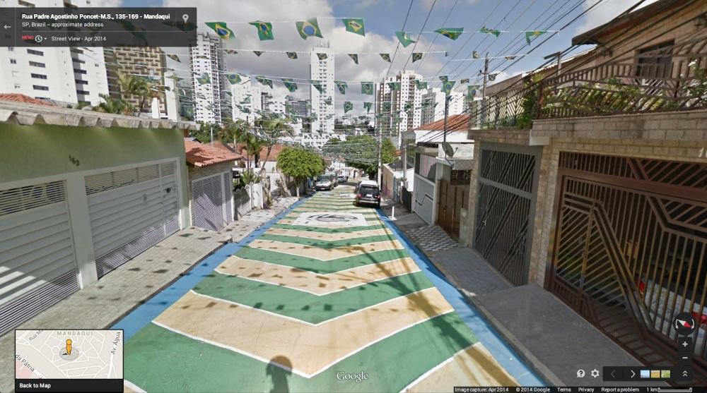 street view estadios copa (1)