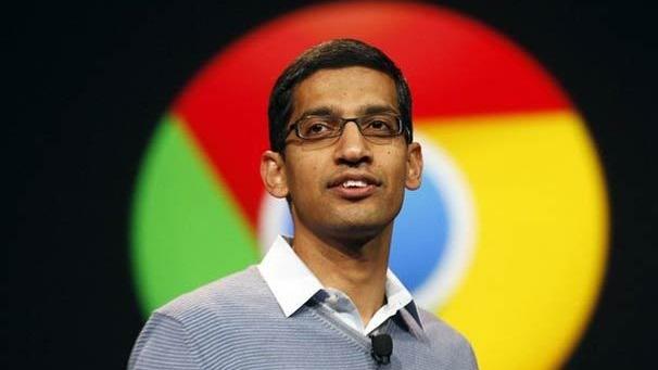 sundar pichai google (3)