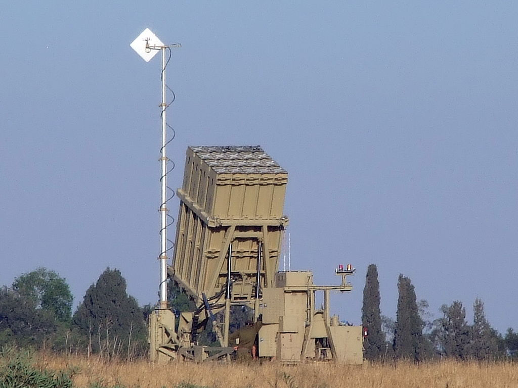 1024px-Iron_Dome_near_Sderot