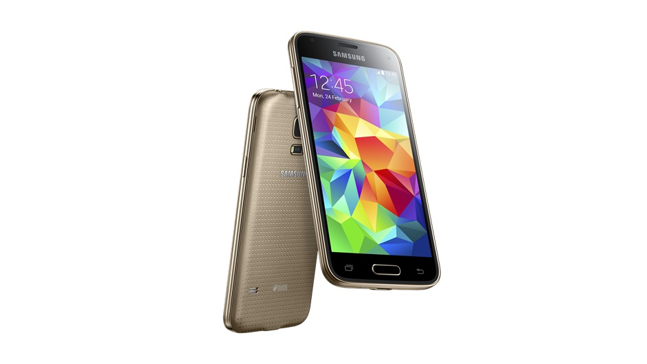 SM-G800H_GS5 mini_Gold_Duos_2