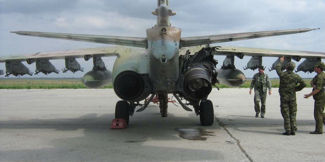 aviao atingido missil manpad