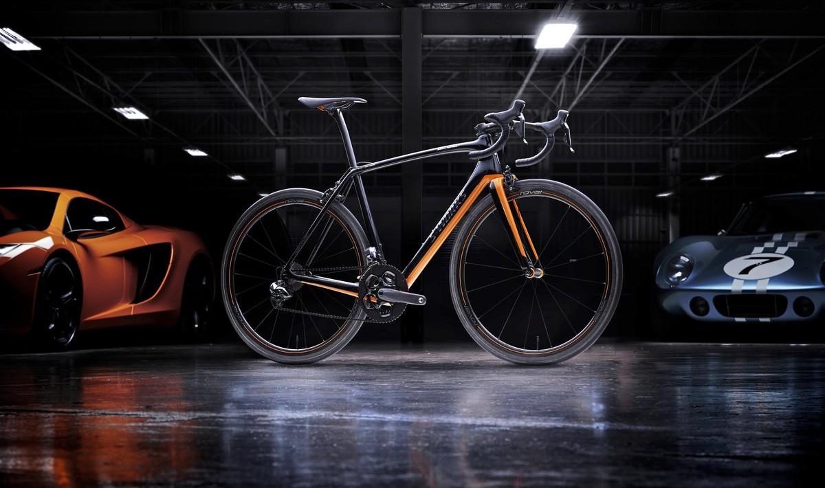bike-hi-tech-s-works-mclaren-tarmac