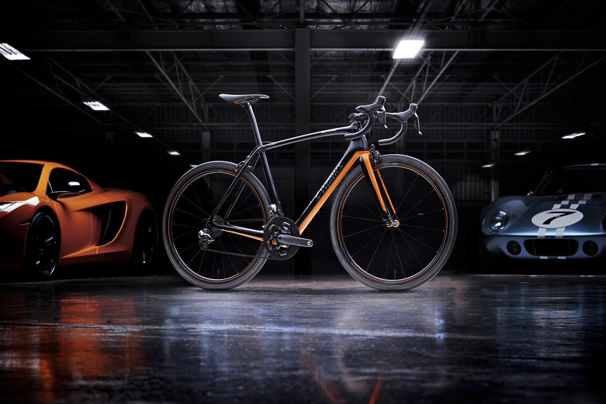 bike-hi-tech-s-works-mclaren-tarmac