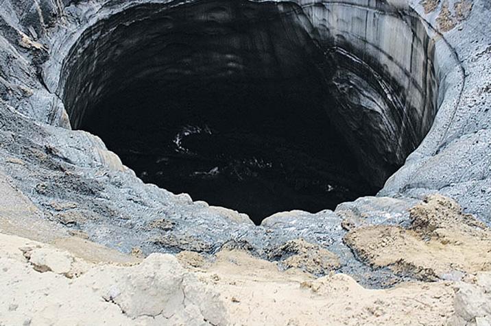 buracos siberia (1)