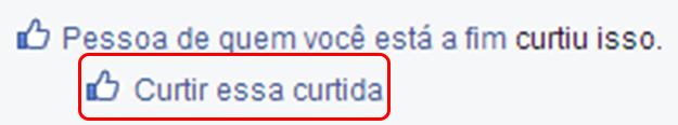 facebook buzzfeed (1)
