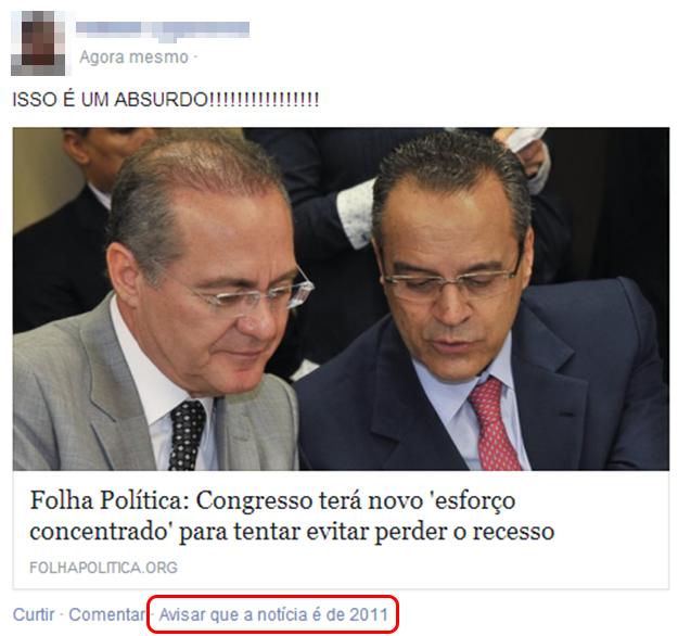 facebook buzzfeed (2)