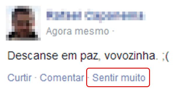 facebook buzzfeed (3)